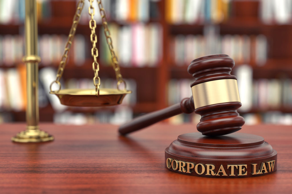 Best Services From Best Corporate Law Firms.