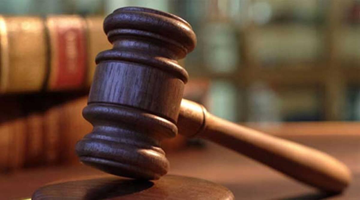 personal injury lawyers near Atlanta