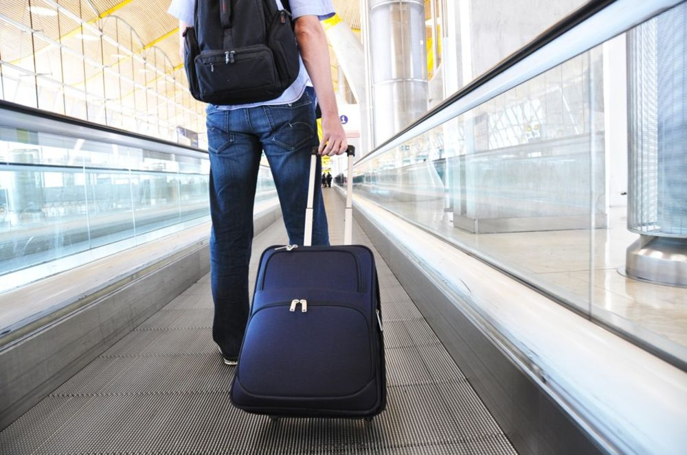 Store your luggage in the most affordable facilities