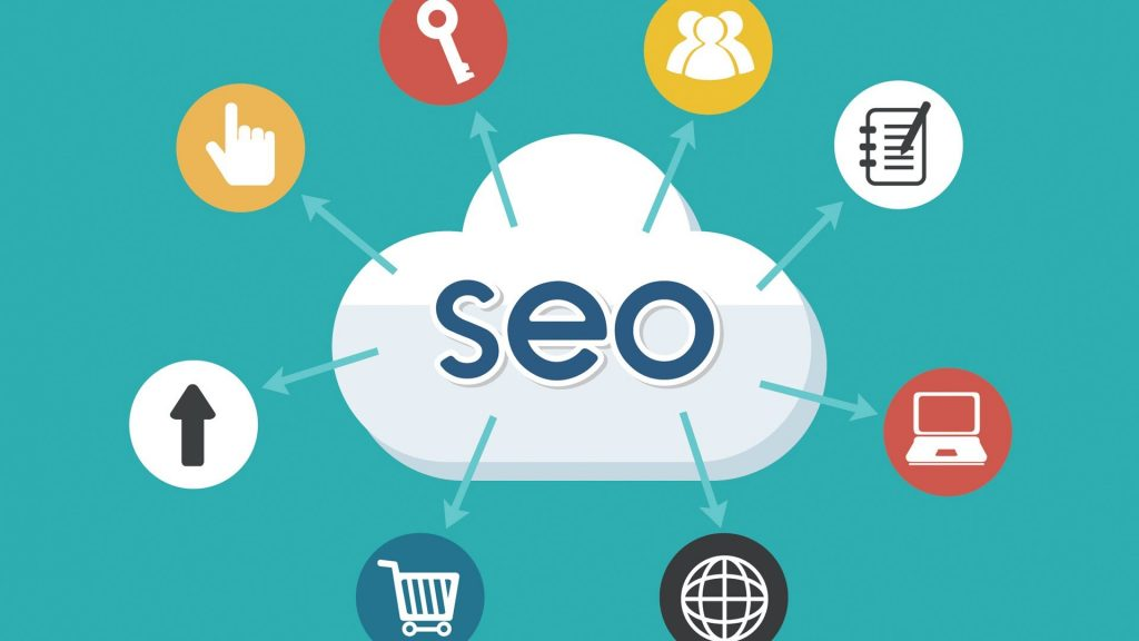 Finding The Right Audience For Plastic Surgery SEO