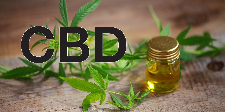 The Best Medications Available: CBD For Anxiety